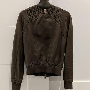 Mackage Jackets & Coats - Mackage leather jacket